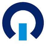 logo-circle-ggc